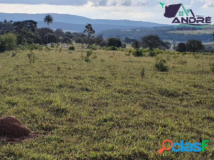 Fazenda, 106 alqueires, na região rural de bofete/sp.