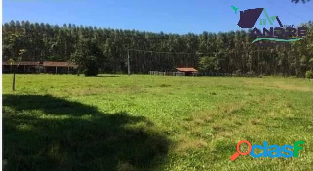Fazenda, 130 alqueires, na região rural de avaré/sp.