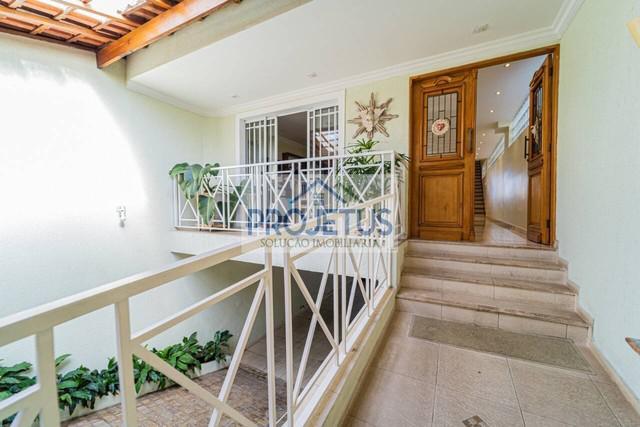 Vendo casa 300 m², 2 dorm, 1 suíte no jardim ouro preto/sp