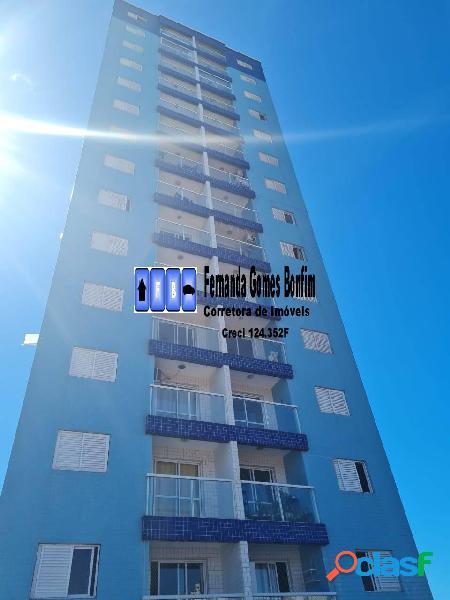 Locação definitiva e venda apartamento 2 dormitórios 1 vaga vila caiçara