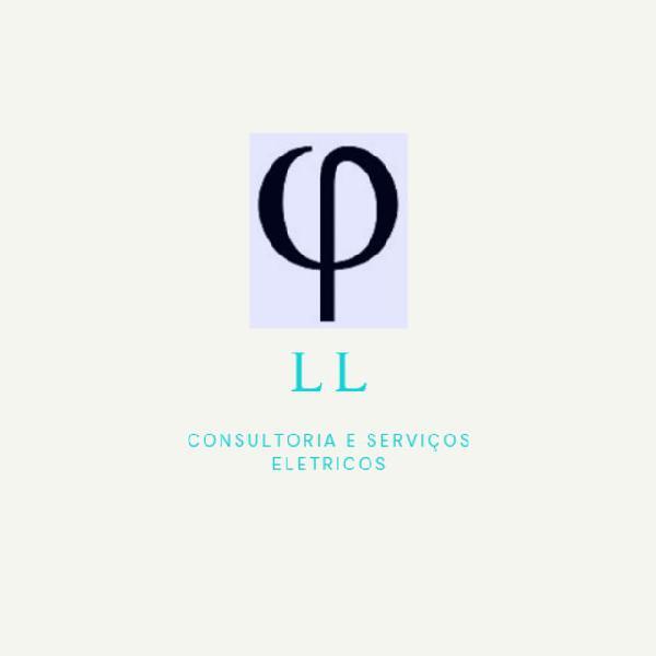Ll consultoria e serviços eletricos