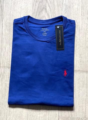 Camisa masculina importadas p ao gg