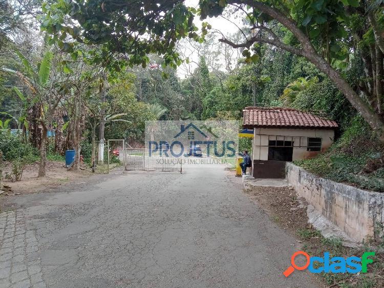 Vende terreno 1600 m² bairro eldorado em diadema - sp