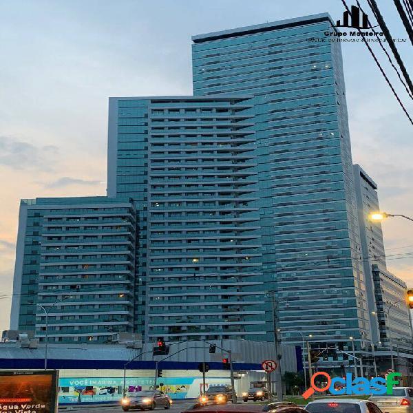 7th avenue & work residence