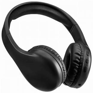 Headphone bluetooth joy p2 preto ph308 sku 33065
