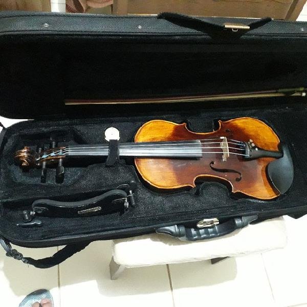 Violino eagle vk644