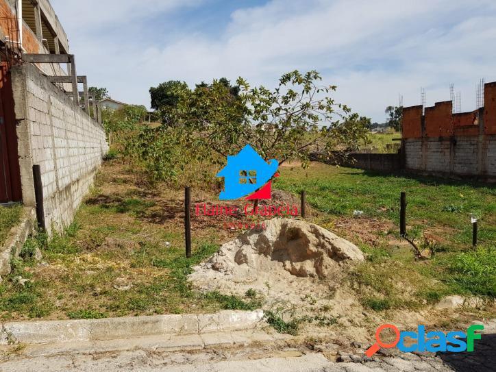 Terreno para venda residencial nova aliança vinhedo sp