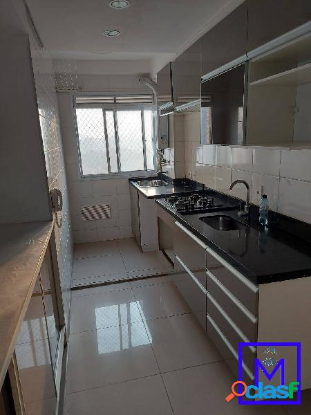 Apartamento em Itaquera 2 dormitórios lazer completo 1 vaga