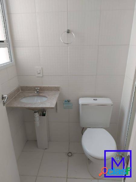 Apartamento em Itaquera 2 dormitórios lazer completo 1 vaga 2
