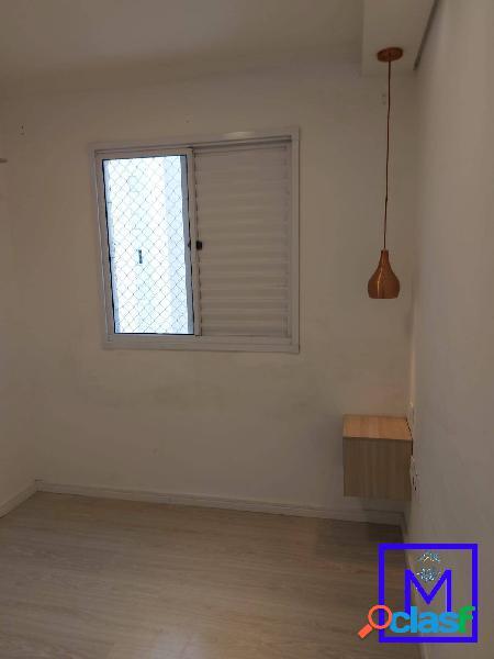 Apartamento em Itaquera 2 dormitórios lazer completo 1 vaga 3