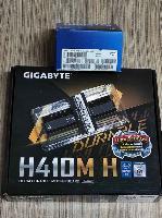 Peças computador placa mãe, processador, memória ou 12x