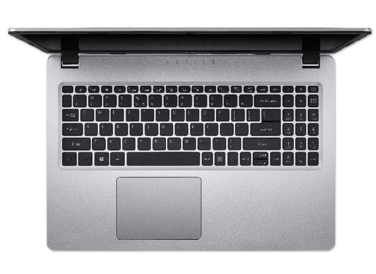 Notebook Acer Aspire 5 A515-54G-79Q0 Intel Core i7 10510U