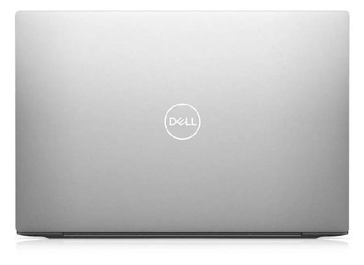 """Notebook Dell XPS 13 9310-MS30S Intel Core i7 1185G7 13,4"""""""