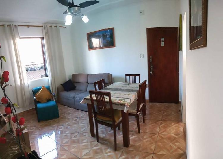 Apartamento 2 dorm, excelente localização, bairro