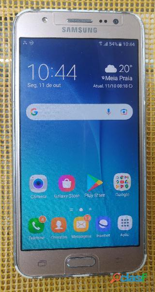 Celular Samsung J5 3