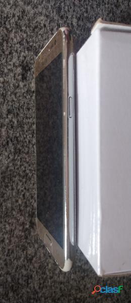 Celular Samsung J5 7