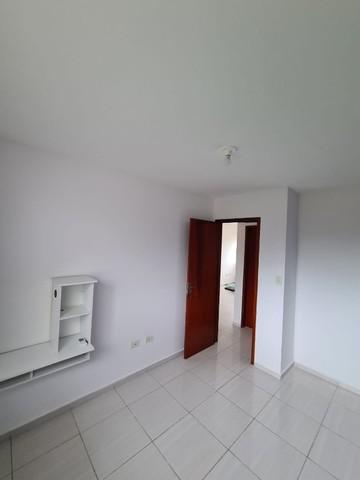 Residencial com excelente espaço e estrutura no bairro do