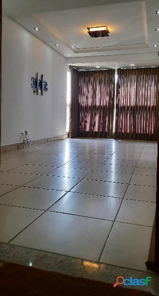 Apartamento 3 Suítes Bueno