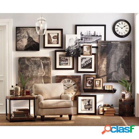 Mrs negócios - vende bazar conceito casa/lar/escritório em canoas/rs