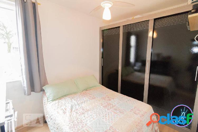 Apartamento no lauzane paulista, 2dorm, 1 vaga, lazer com piscina