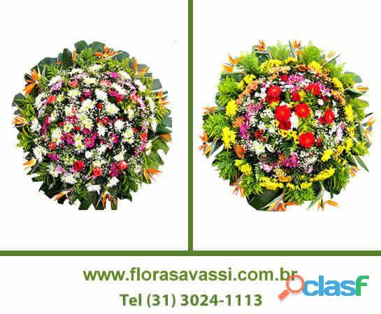 Velório municipal cemitério municipal em contagem mg, telefone e endereço coroa de flores cemitério