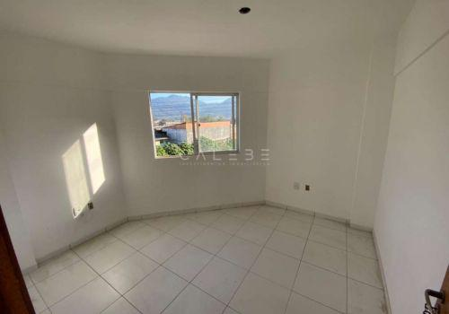 Apartamento pronto para morar!!, alto são bento, itapema -