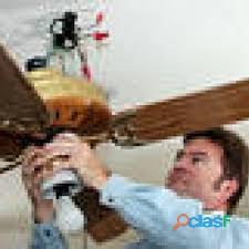 Eletricista em Pinheiros