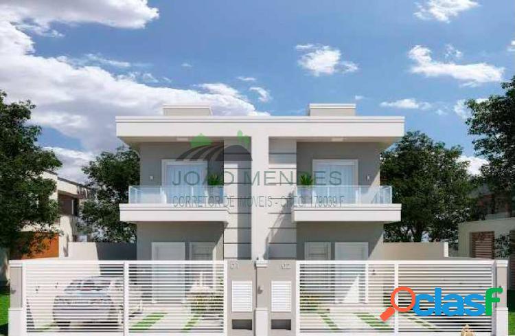 Casa á venda no Jardim Brogotá – Atibaia/SP