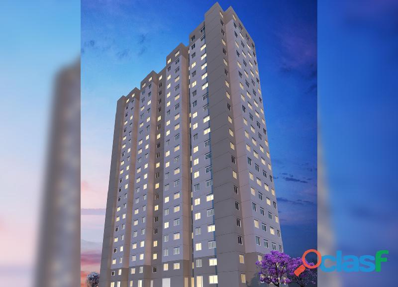 More no Jaraguá   Saia do aluguél   R$ 179000 2 Dormitórios