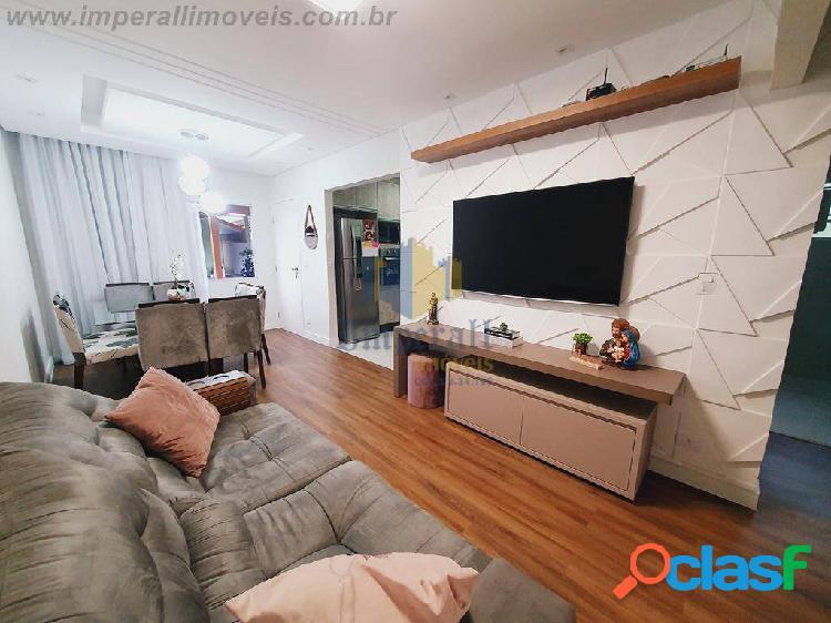 Casa condomínio residencial esplanada nobre cidade salvador jacareí sp