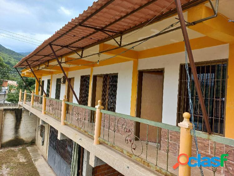 Venta casa sector la cumaca 487 m2 san diego