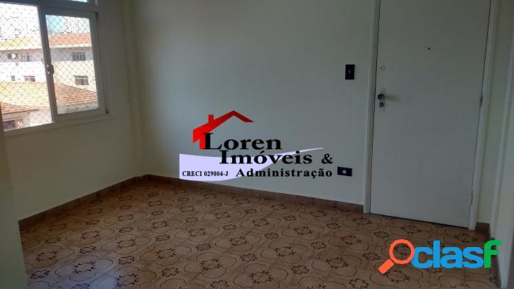 Apartamento 1 dormitório Vila Valença Sv!