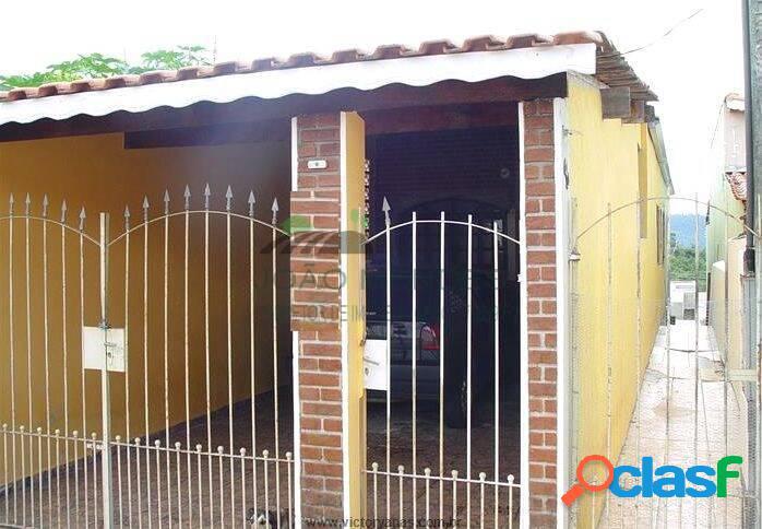 Casa à venda no bairro San Marino – Piracaia/SP
