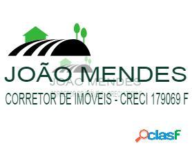 Casa à venda no Jardim Cerejeiras, em Atibaia/SP.